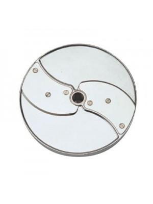 Δίσκος Κοπής 0.6mm 28166