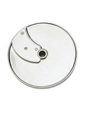 Δίσκος Κοπής 10mm 28067
