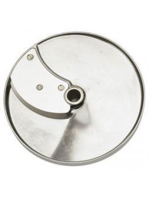 Δίσκος Κοπής 14mm 28068
