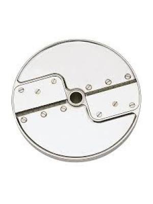 Δίσκος Ζουλιέν 2x10mm 28173