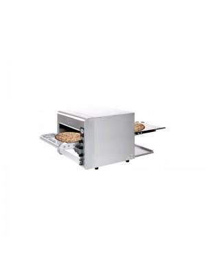 Φούρνος Conveyor