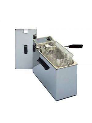 Φριτέζα Ηλεκτρική Επιτραπέζια 5L RF5S