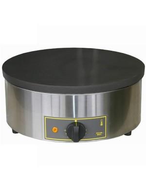 Κρεπιέρα Ηλεκτρική Μονή CFE400