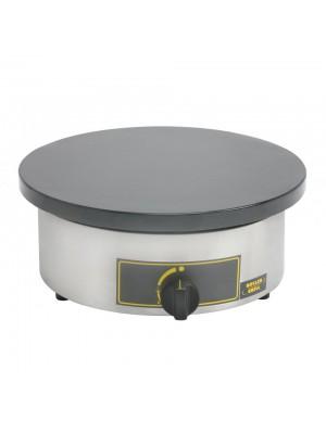 Κρεπιέρα Αερίου Μονή CFG400