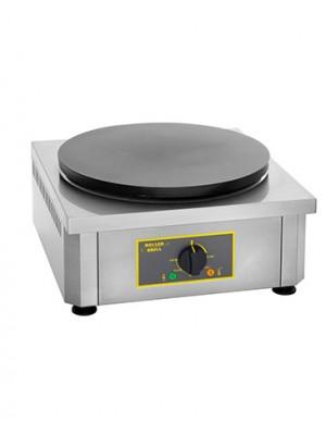 Κρεπιέρα ΗλεκτρικήΜονή CSE400