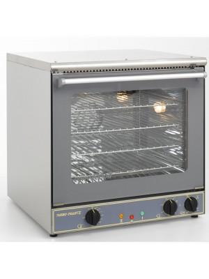 Φούρνος Βεβιασμένης Κυκλοφορίας FC60
