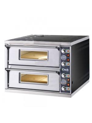 Φούρνος Πίτσας PM65105