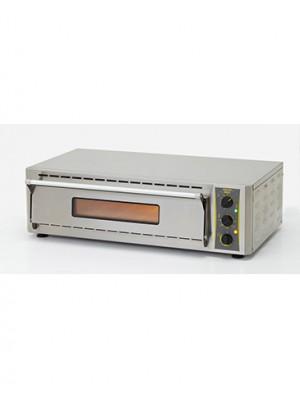 Φούρνος Πίτσας PZ4302D
