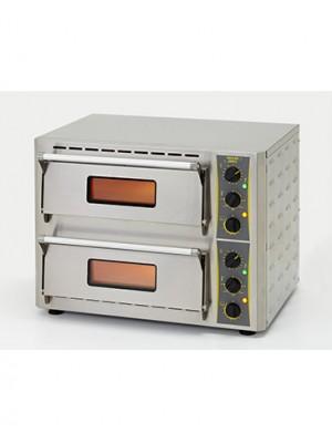 Φούρνος Πίτσας PZ430D