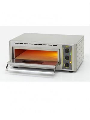 Φούρνος Πίτσας PZ430S