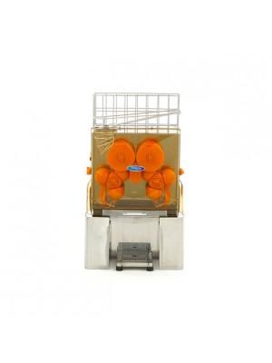 Αυτόματη Πρέσα Πορτοκαλιών MAJ 25