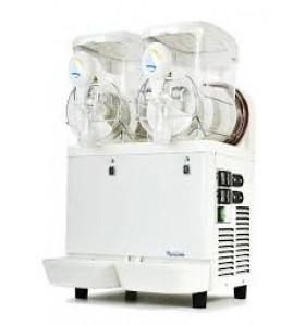 Παγωτομηχανές (2)