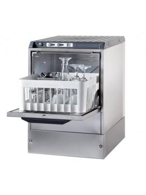 Πλυντηριο πιάτων 3500ST