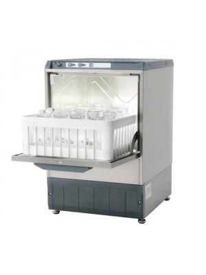 Πλυντηριο πιάτων 4000ST