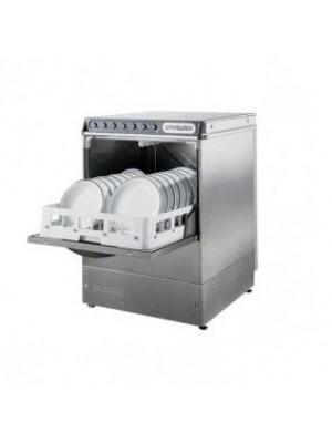 Πλυντηριο πιάτων ELITE 500