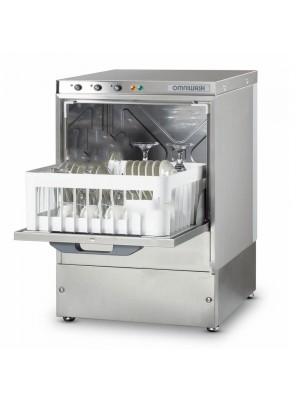 Πλυντηριο πιάτων J500PS
