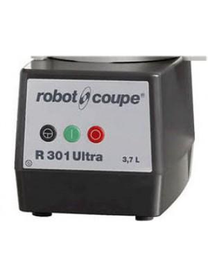 Βάση Μοτέρ για  R301UD