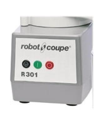 Βάση Μοτέρ για  R301D