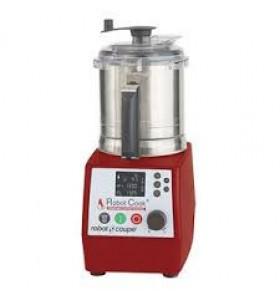 Cooking Cutter Blender (1)