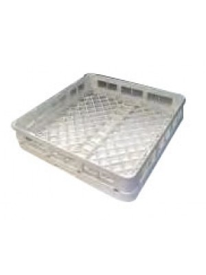 Καλάθι Ποτηριών 40x40x16