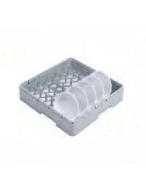 Καλάθι Πιάτων 50x50x10
